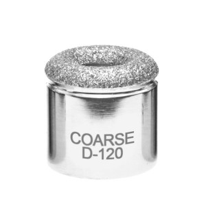 Microdermabrasion Coarse Face Tip D120